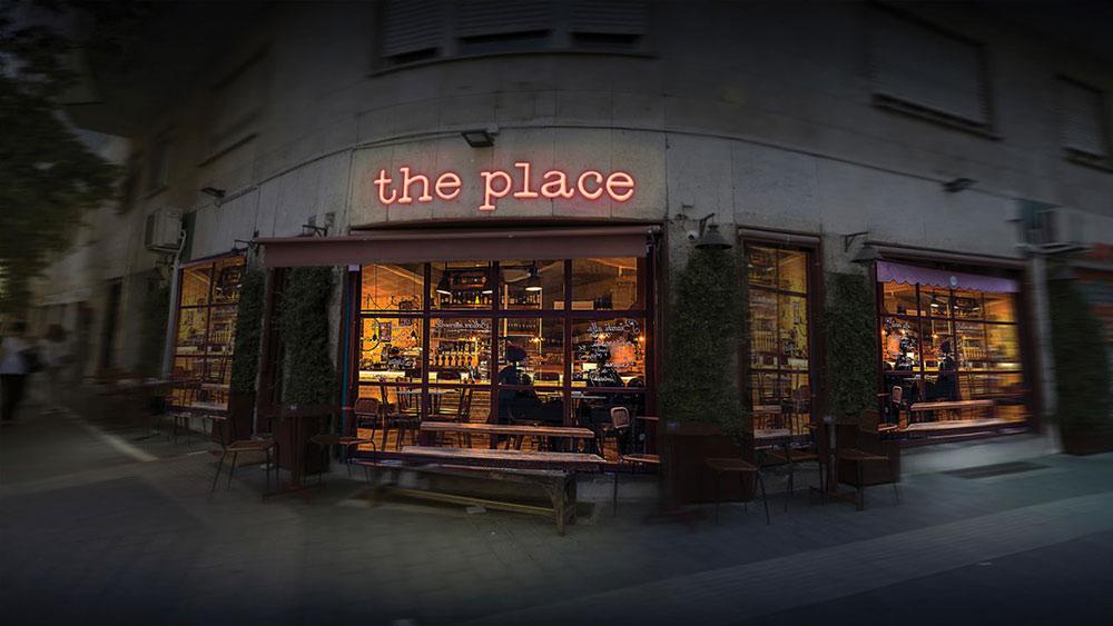 The Place, il trailer ufficiale del nuovo film di Paolo Genovese