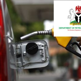 Image result for DPR urges petrol marketers to ignore price hike rumours