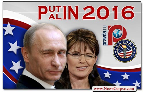 https://i2.wp.com/www.newscorpse.com/Pix/GOP/putin-palin.jpg