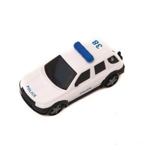 Metropolitan Police Service Emergency Service Set