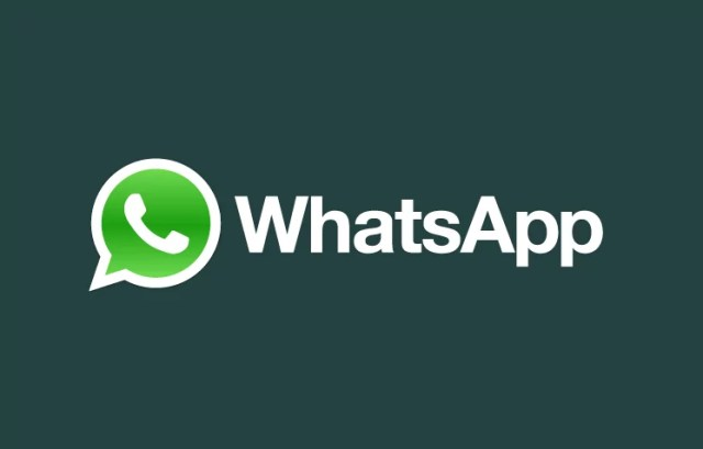 Das WhatsApp Logo (Bild: WhatsApp.com)