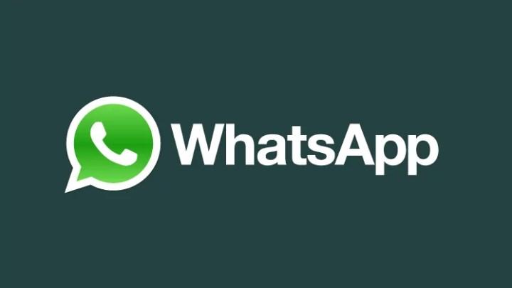 WhatsApp will Spammer zukünftig sperren