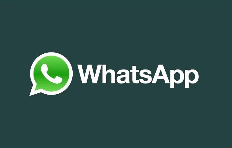 WhatsApp für iOS bekommt großes Update