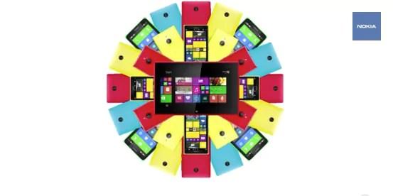 "Microsoft: Erster Nokia-Werbespot ""Not Like Everbody Else"" veröffentlicht"