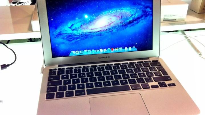 Apple MacBook für Einsteiger: Kommt der Budget-Mac noch 2018?