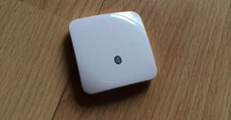 Im Test: InLine Bluetooth zu Apple Docking Konverter 4