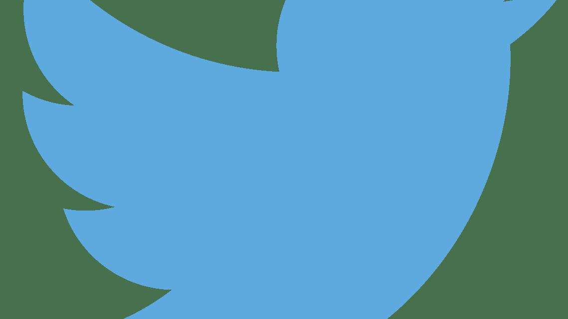 Konzerne weg, Open-Source her! – Quitter gegen Twitter