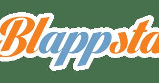 WordPress 5.0 ist für iOS erschienen 2