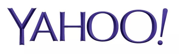 Yahoo Mail: Neuer Mail-Composer für noch einfachere Handhabung