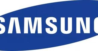 Samsung zeigt Werbung im Android Benachrichtigungssystem 4