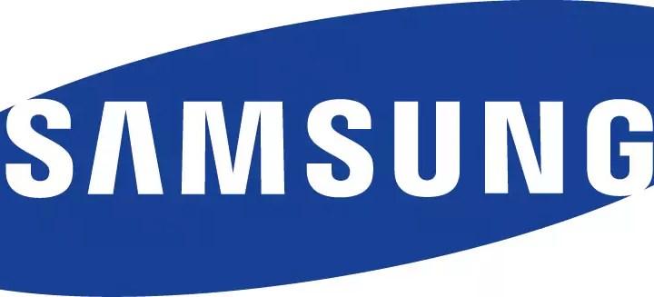 Diese Samsung-Geräte bekommen Android 6.0 Marshmallow