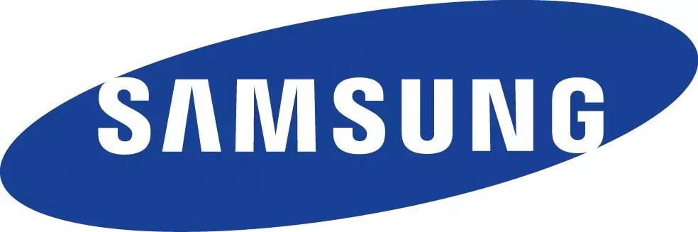 Samsung startet die Produktion neuer Prozessoren