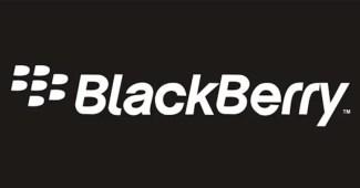 Xiaomi Blackshark: Gaming-Smartphone jetzt offiziell 2