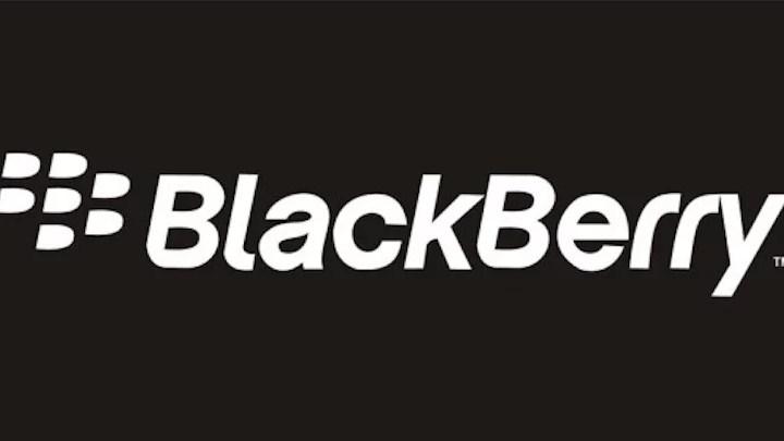 BlackBerry übernimmt Software-Lieferant Good Technologies