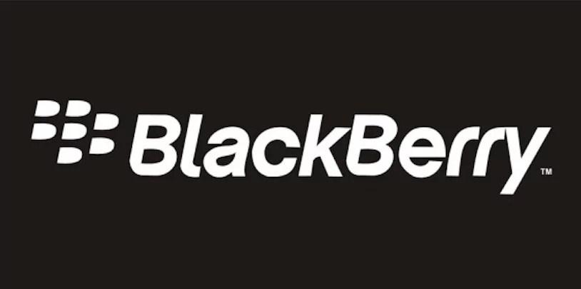 BlackBerry könnte auf Android wechseln