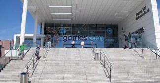 GamesCom 2014: Die Eindrücke aus dem Pressetag 1