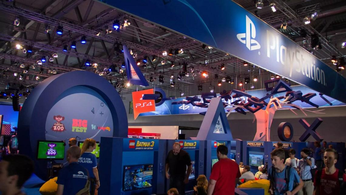 PlayStation Plus: Diese Spiele gibt es für PS4, PS Vita, PS3 und PSP im Mai kostenlos