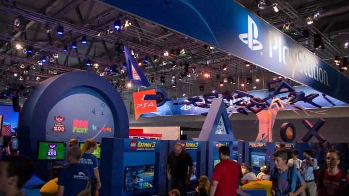 PlayStation 5: Entwickler arbeiten bereits mit PS5-Devkits