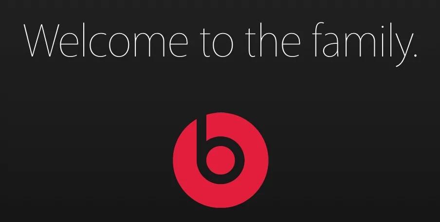 """""""Apple Music"""" kommt nächsten Monat mit Social Network für Interpreten"""