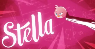 Rovio Entertainment: Angry Birds-Erfinder entlässt 16 % der Belegschaft 1