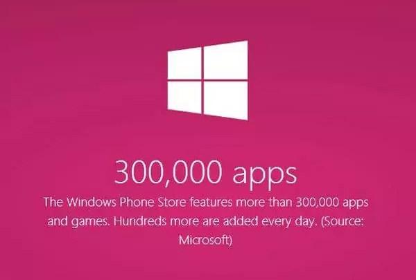 Threema für Windows Phone erscheint am Donnerstag
