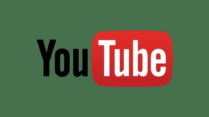 Illegale Werbung: YouTube wird wegen BitConnect verklagt