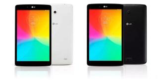 LG G Pad 8.0 (LTE) für 299 Euro veröffentlicht 3