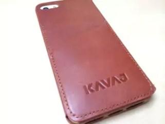 kavaj-testbericht