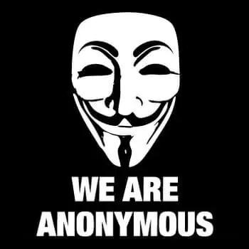 Anonymous erklärt der Terror-Milliz ISIS den Cyberkrieg