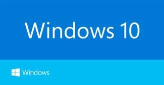 Tipp: Welche Microsoft Windows 10 Version benötige ich? 2