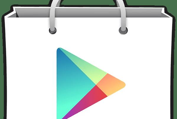 Google ändert Richtlinien für Android-App-Namensgebung