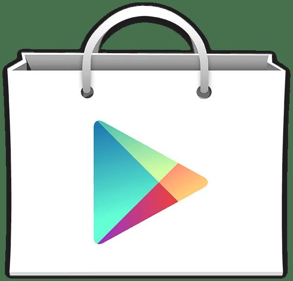 Google Play Apps können nun innerhalb zwei Stunden zurückgegeben werden
