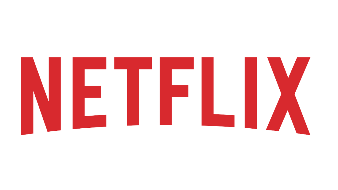 Constantin Film und Netflix bauen Zusammenarbeit aus