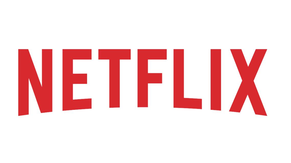 Netflix Kino: Bau eigener Kinos wurde in erwägung gezogen