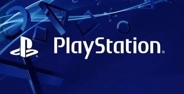PlayStation 4 Ultimate Player Edition: Neue Konsole mit 1 Terabyte Speicherplatz