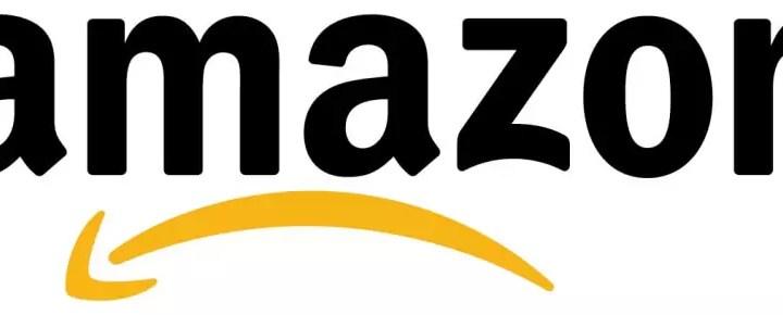 Amazon reduziert eigene Hardware für kurze Zeit