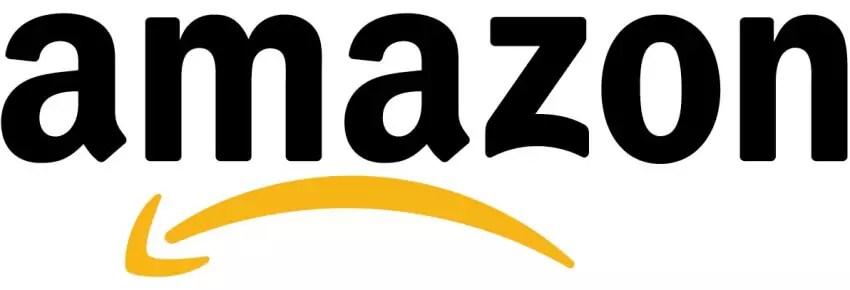 Deals: Amazon Cyber Monday Woche gestartet