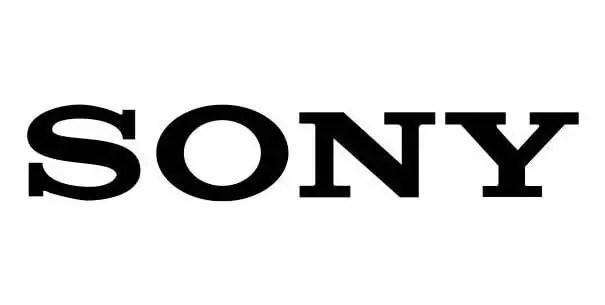 Sony möchte neues Xperia-Tablet vorstellen