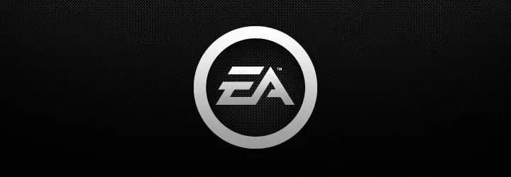 Drei gratis EA Spiele während der PlayStation Experience