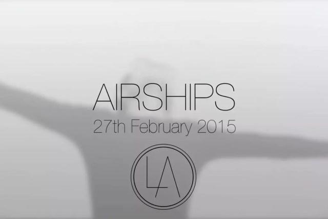 LeslieAlan-AIRSHIPS-larecords