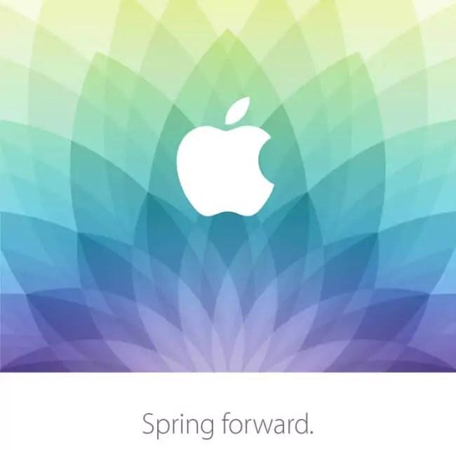 Apple: Retail Store Informationen und Neuigkeiten zu Apple TV