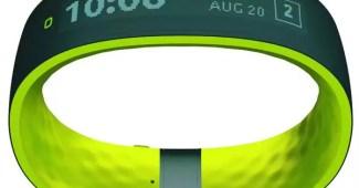 HTC GRIP: Fitnesstracker in Kooperation mit Under Armour 4