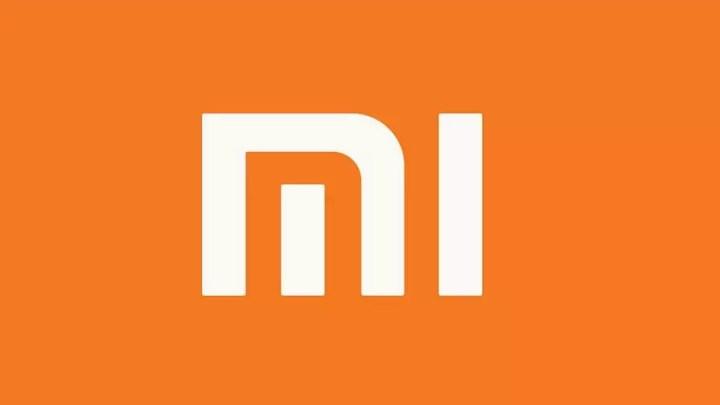 Xiaomi Mi 9T und Mi Band 4: Preise in Europa
