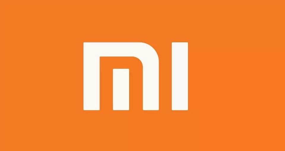 Xiaomi Mi Smart Scale: Kluge Waage für 15 Euro vorgestellt