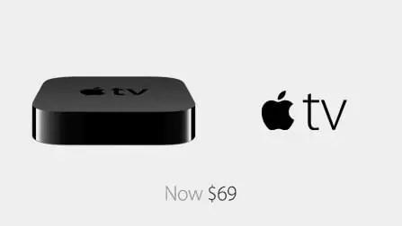 apple-tv-preis