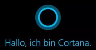 Microsoft Cortana kommt auf iOS und Android 4