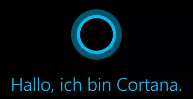 Sprachassistent Cortana für iOS in Beta-Phase