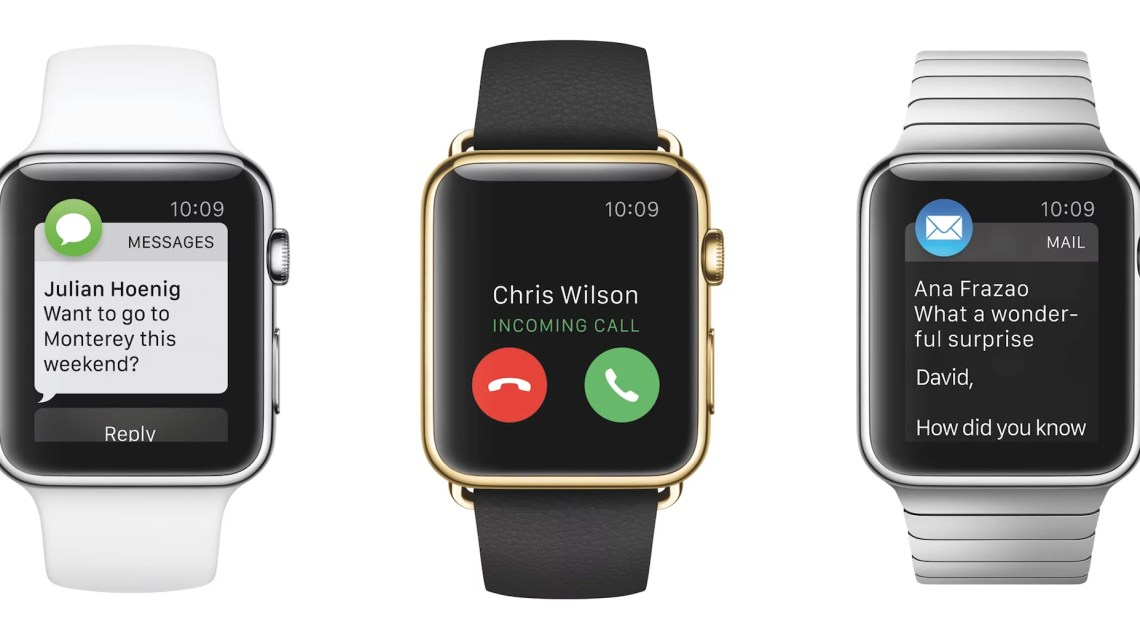 Apple Watch: Batteriewechsel kostet knapp 100 Euro