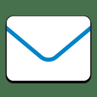 HTC Mail ist im Google Play Store erschienen