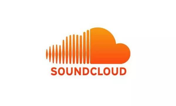 Sony Music entfernt Musik bei SoundCloud, da zu wenig Einnahmen